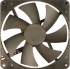 700394398 G650 FAN UNIT ASSY RHS 1
